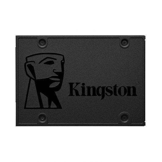 Kingston A400 SSD 120GB