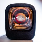 configuración pc ryzen threadripper