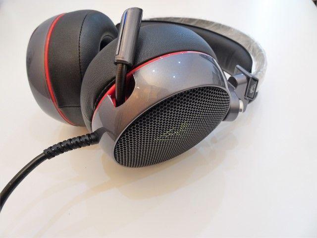 auriculares gh-s4 2