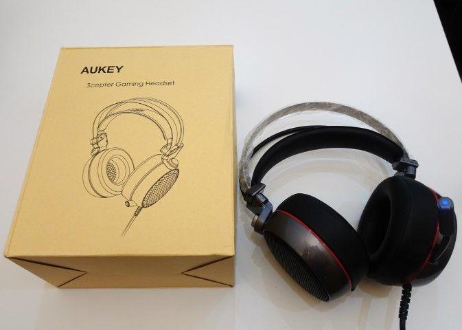 auriculares gh-s4 3