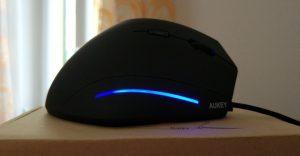 raton aukey kmc2