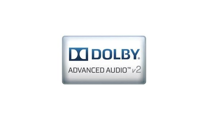 Logo de Dobly Advanced