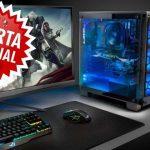 PC Gamer oferta