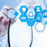 Guía para cuidar nuestra salud frente al ordenador