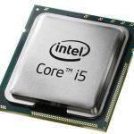mejores torres con intel Core i5