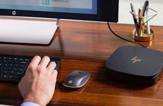 los Mejores Mini PCs en Calidad-Precio