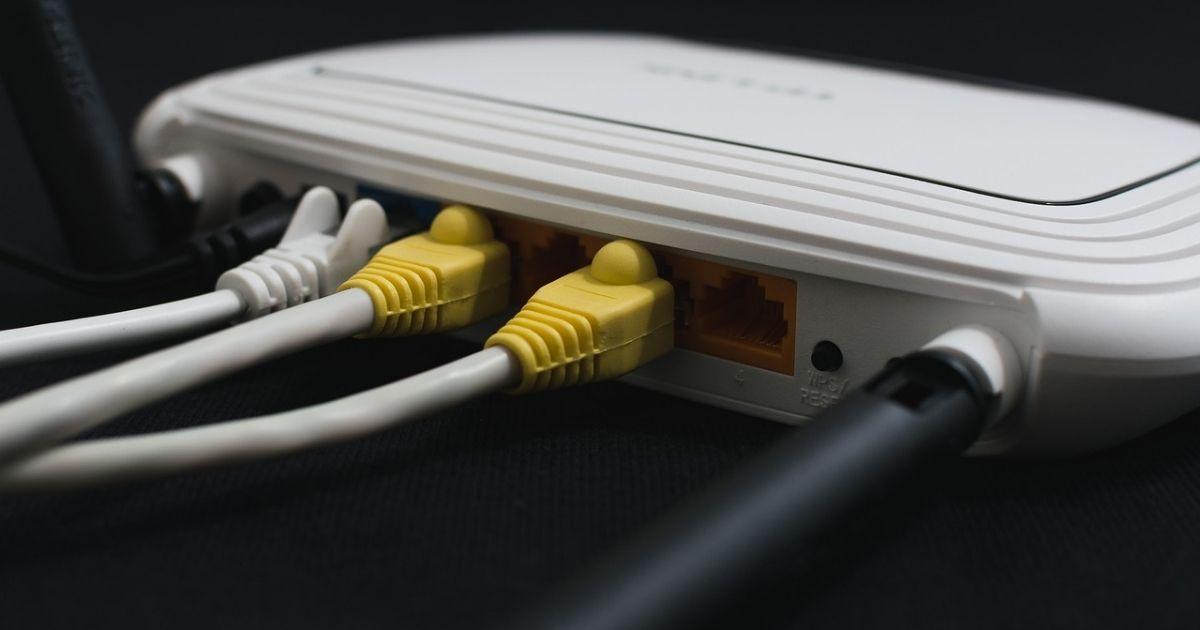 Los mejores routers para fibra óptica