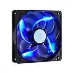 controlar velocidad ventiladores en PC