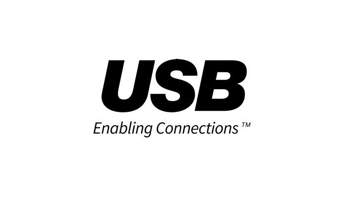 USB Forum Logo