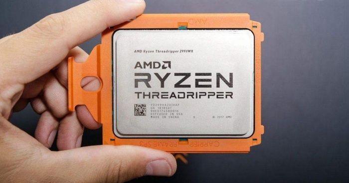 Mejor hardware para renderizado por GPU en Octane, RedShift, VRAY