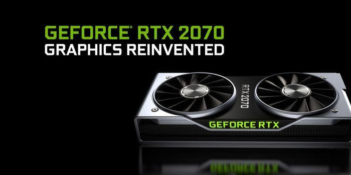 Mejor hardware para renderizado por GPU