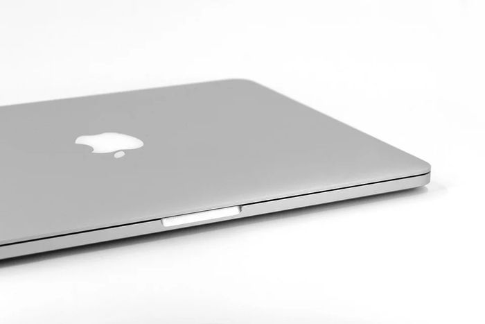 alternativas a macbook pro