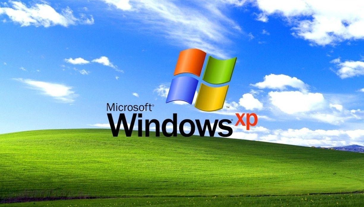 actualizar Windows XP y Windows 7