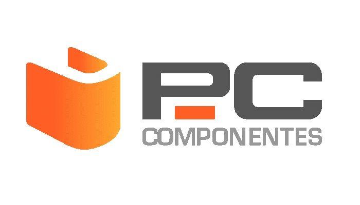 PCComponentes, ordenadores PCCom