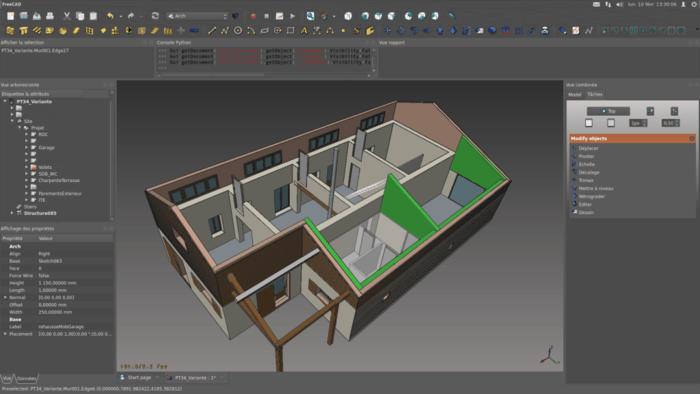 CAD CAM, mejores monitores