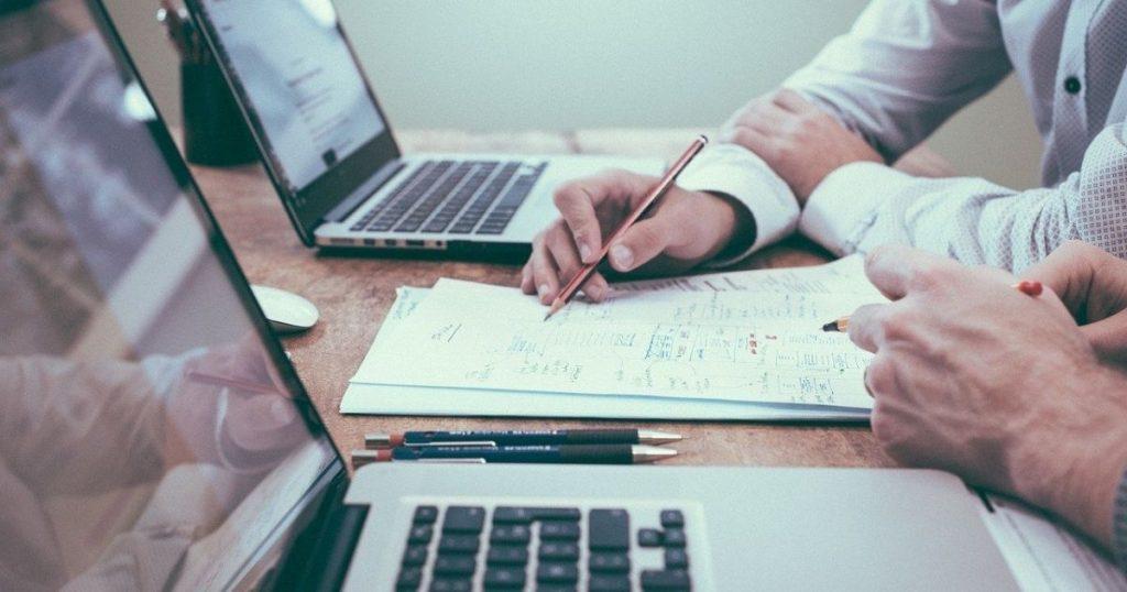 Los 6 Mejores portátiles para ingenieros y arquitectos