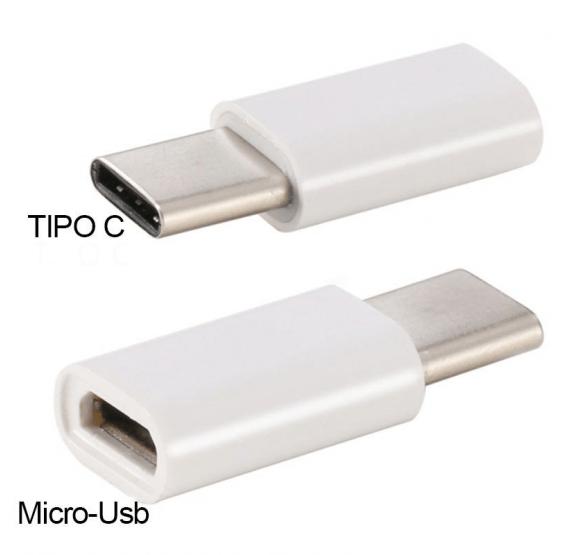 diferencias entre USB 3.1 Gen 1 y Gen 2