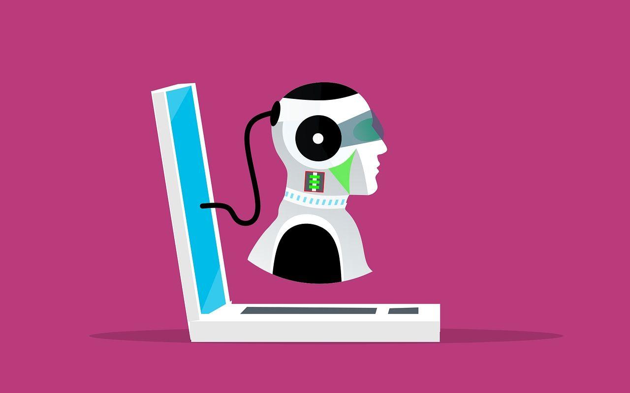 Asistente virtual Amazon Alexa vs Google Assistant