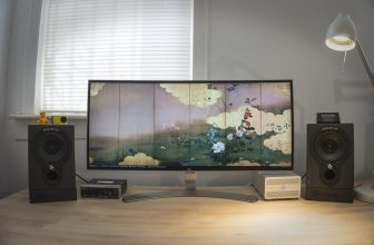 Mejores monitores ultrawide