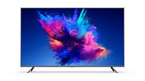 "TV LED 65"" XIAOMI MI TV 4S 4K-UHD Smart TV"