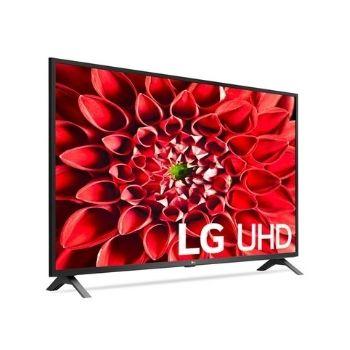 TV LED 163,9 cm (65) LG