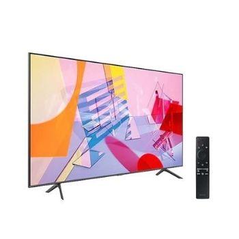 TV QLED 50'' Samsung