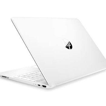 Portátil HP 15s-eq1105ns, AMD Ryzen 7