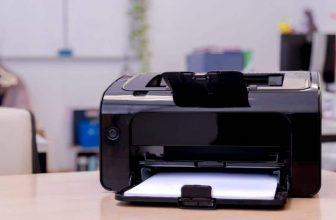 mejores impresoras para estudiantes