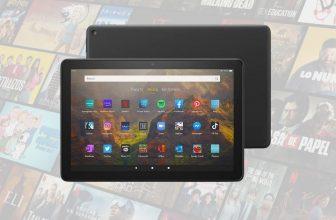 mejores tablets para ver películas